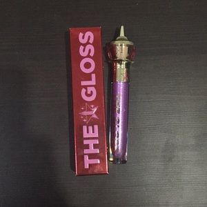 Jeffree Star Exclusive Lipgloss
